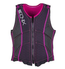 Ronix Womens Coral (M)