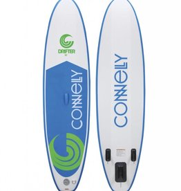 Connelly Drifter 10'