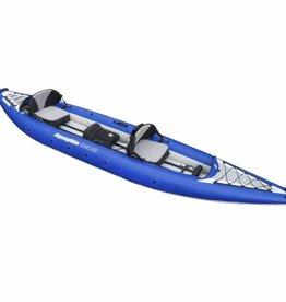 Aquaglide Chelan HB Tandem XL