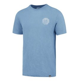 47 Brand 47 Mens Scrum Tee Tommys Compass